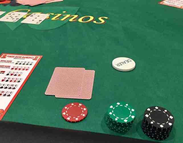 poker_web