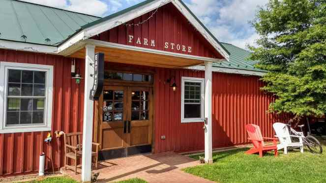 FLAMS_farm store